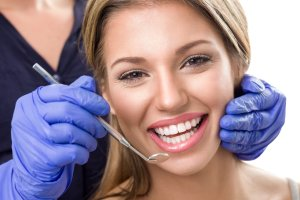 cosmetic dentistry edmonds wa